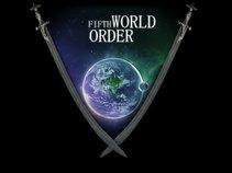 FifthWorldOrder