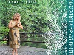 Image for Frannie Faith