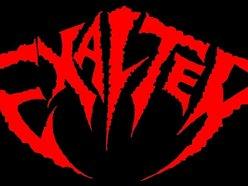 EXALTER