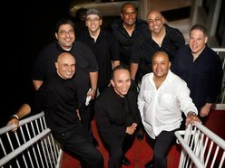 Image for Pete Nater & Associates, NY Salsa
