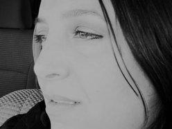 Image for Katya Blue