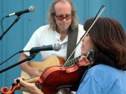 Image for Bob & Dee