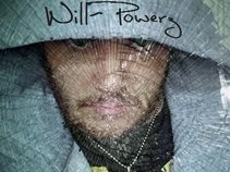 Will-Powerz