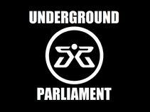 Underground Parliament