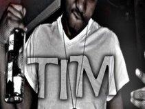 TimeIzMoney3