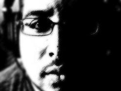 Image for DJ Apocalypse7