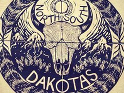 Image for The North & South Dakotas
