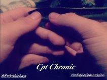 Cpt Chronic