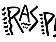Ras Prophet
