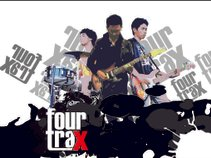 Fourtrax Band Indonesia