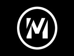 Image for Mandala