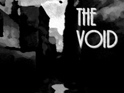Image for The Void