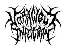 Voracious Infection