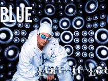 blue3ent