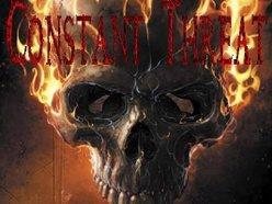 Constant Threat