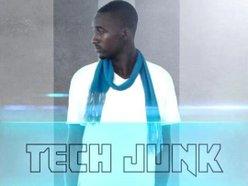 Tech Junk