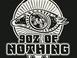 Image for 9oz. of Nothing