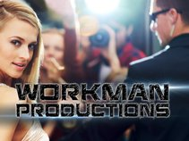 Workman Productions