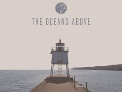 Image for The Oceans Above