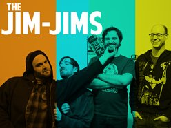 Image for The Jim-Jims
