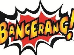 Image for BANGERANG!