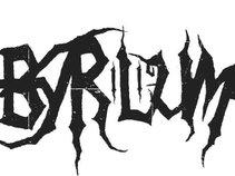 Barilium