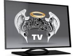 Atonement TV