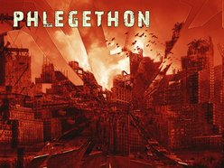 Image for Phlegethon
