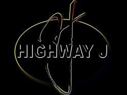 Image for Highway J