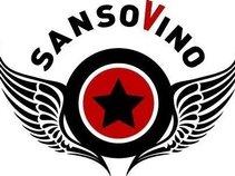 Sansovino