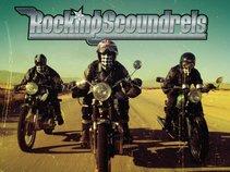 Rocking Scoundrels