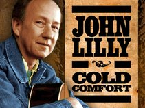John Lilly