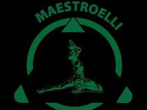 Maestroelli