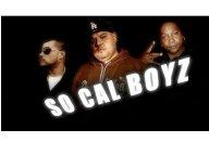 So Cal Boyz