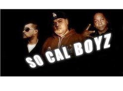 Image for So Cal Boyz