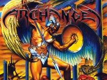 ArchangelTampa