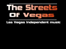 The Streets Of Vegas