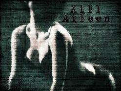 Kill Aileen