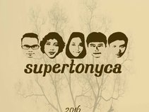 Supertonyca
