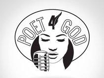 Poet4God