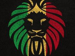 Image for Jah People