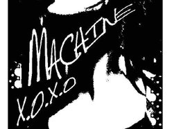 Image for Machine