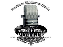 Tha Affiliation Records