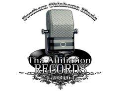 Tha Affiliation Records