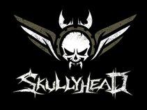Skullyhead