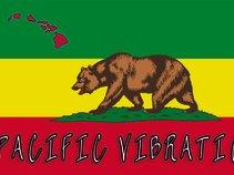 Pacific Vibration