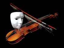 The Masked Violin