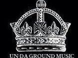 UN-DA Ground Music