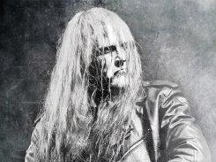Image for Nargaroth
