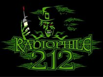 Radiophile 212